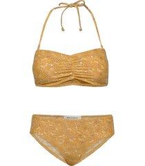 bikini bikini gul sofie schnoor
