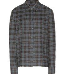 8 by yoox shirts