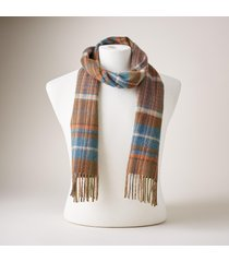 gavin countryside scarf