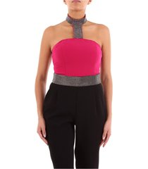292046568 sleeveless top