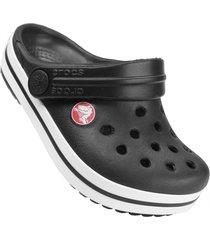 sandalia inf. crocs crocband kids x10998-001