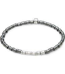 slip-on elastic bracelet