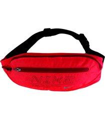 canguro nike graphic waistpack 2.0-rojo