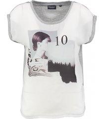 broadway blouse shirt