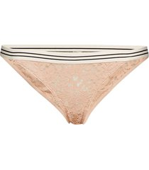 wild rose trosa brief tanga rosa love stories