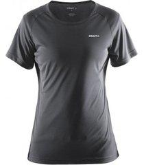 craft t-shirt women prime tee iron-s