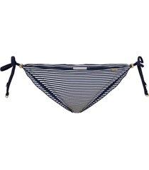 bikinitrosa wave iliana