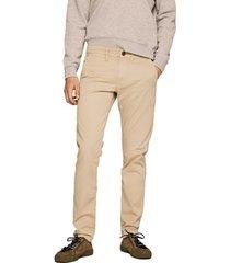 chino broek pepe jeans pm210992c342