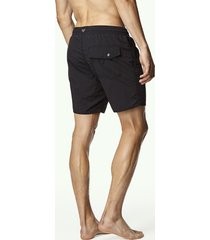 o'neill vertical zwembroek / shorts black out