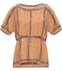 mimi liberté by michel klein blouses