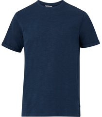t-shirt onsicar reg ss tee