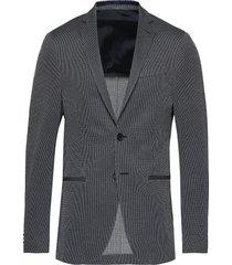 norwin3-j blazer kavaj blå boss business wear