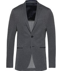 norwin3-j blazer kavaj blå boss business wear