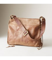 larkyn bag