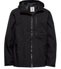 shell jkt m outerwear sport jackets svart craft