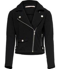konpoptrash biker jacket