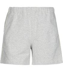 bassike shorts & bermuda shorts