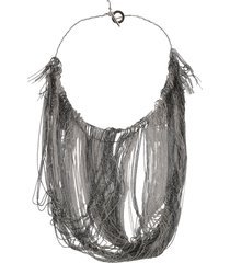 fabiana filippi necklaces