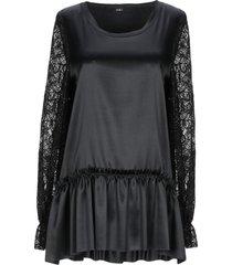 carla g. blouses