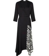 jurk calvin klein jeans k20k202061