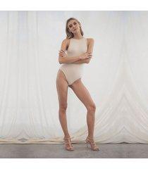 body nude para mujer ester