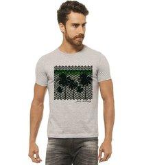 camiseta joss - coqueiros - masculina