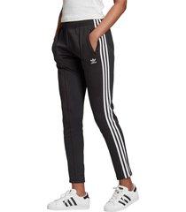 women's adidas originals sst primeblue track pants