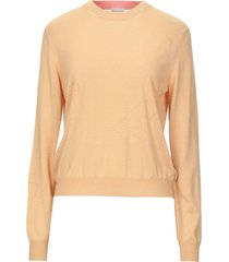 paul smith sweaters