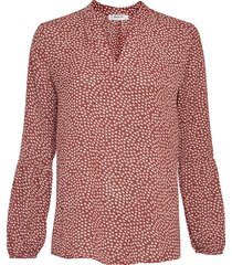 moss copenhagen t-shirt 15413 rikkelie