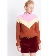 sweter roanne