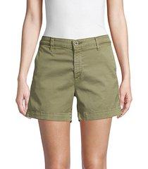 caden jean shorts