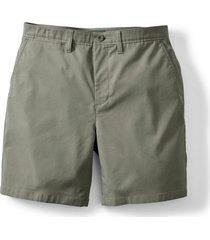 heritage chino shorts