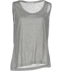 t by alexander wang tank tops