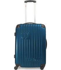"maleta cadillac azul 24 wilson"""