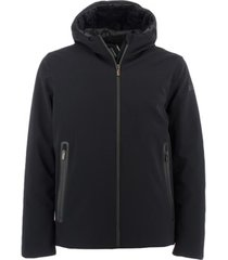 blazer rrd - roberto ricci designs winter storm w20001
