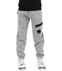 sweatpants - cargo pant