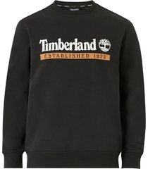 sweatshirt es. 1973 crew sweat