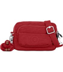 kipling merryl convertible crossbody bag