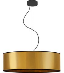 żyrandol do salonu hajfa mirror fi - 60 cm