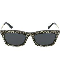 stowe sunglasses