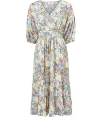 klänning crdusta dress