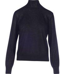 bottega veneta superfine cachmere sweater