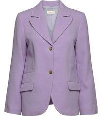 grace, 1113 iris tailoring blazers casual blazers lila stine goya