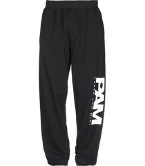 p.a.m. perks and mini casual pants