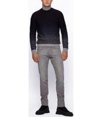 boss men's kiamond regular-fit sweater