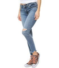 jean levis 711 skinny ankle all or nothing