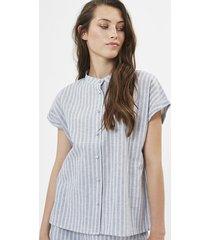 minimum 188557488 xeline shirt