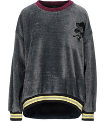 hanita sweatshirts