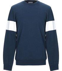 selected homme sweatshirts
