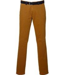 sale - jac hensen pantalon - modern fit - bei